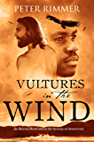 Vultures in the Wind