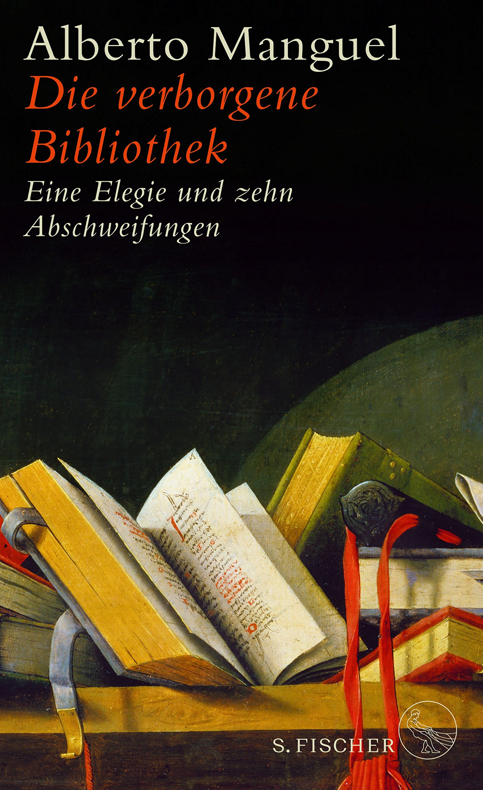 Download Die verborgene Bibliothek pdf epub