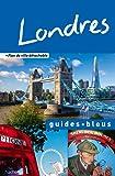 Guide Bleu Londres