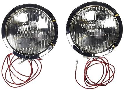 Yamaha STR-4XY35-10-00 Passing L& for Yamaha Royal Star Venture  sc 1 st  Amazon.com & Amazon.com: Yamaha STR-4XY35-10-00 Passing Lamp for Yamaha Royal ...