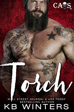Torch: CAOS MC