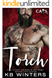 Torch (CAOS MC Book 4)