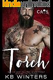 Torch (CAOS MC Book 4)