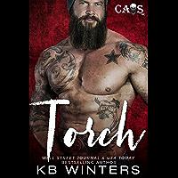 Torch (CAOS MC Book 4) (English Edition)
