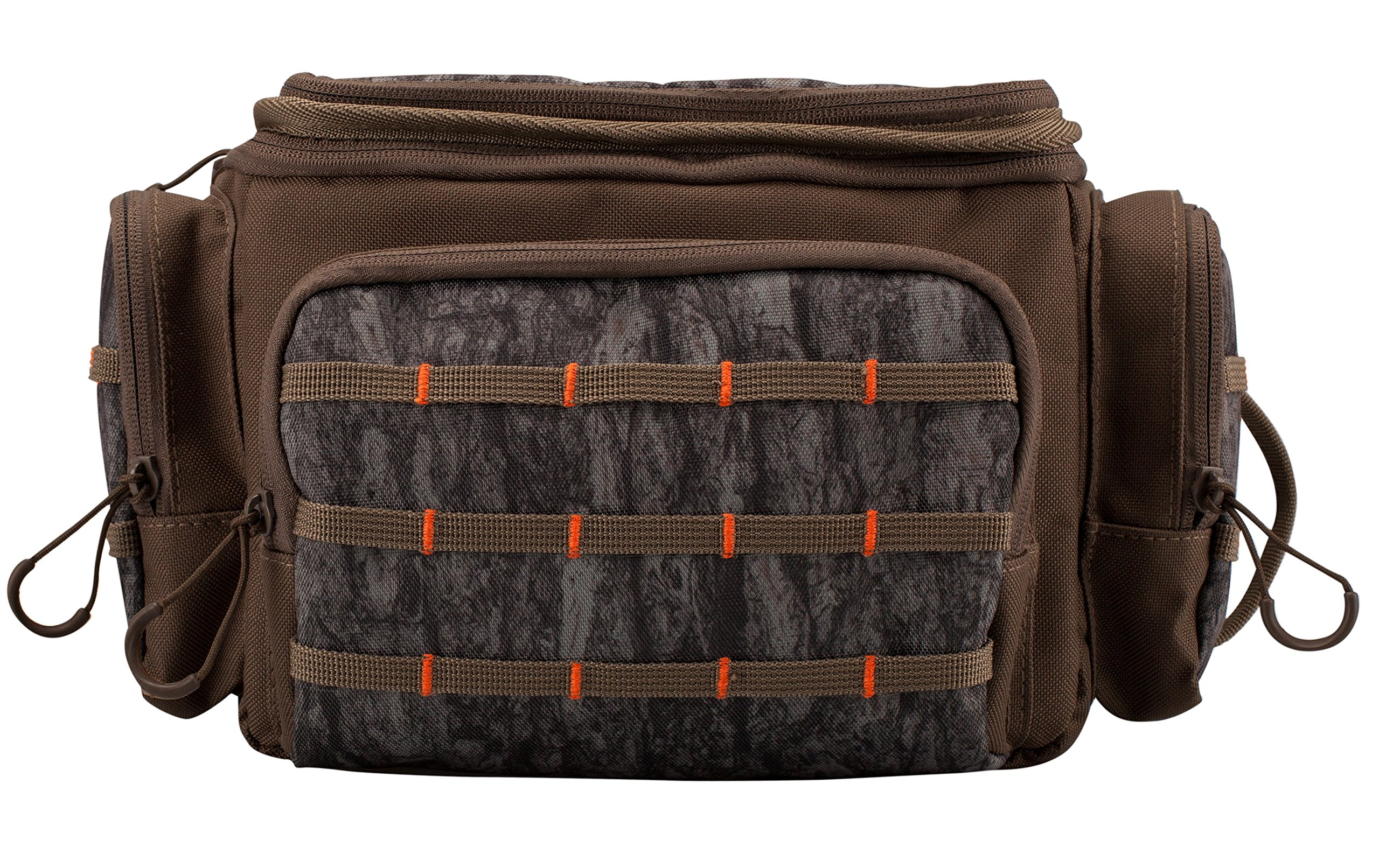 Moultrie MCA-13293 Small Camera Bag