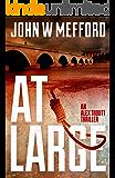 AT Large (An Alex Troutt Thriller Book 2)