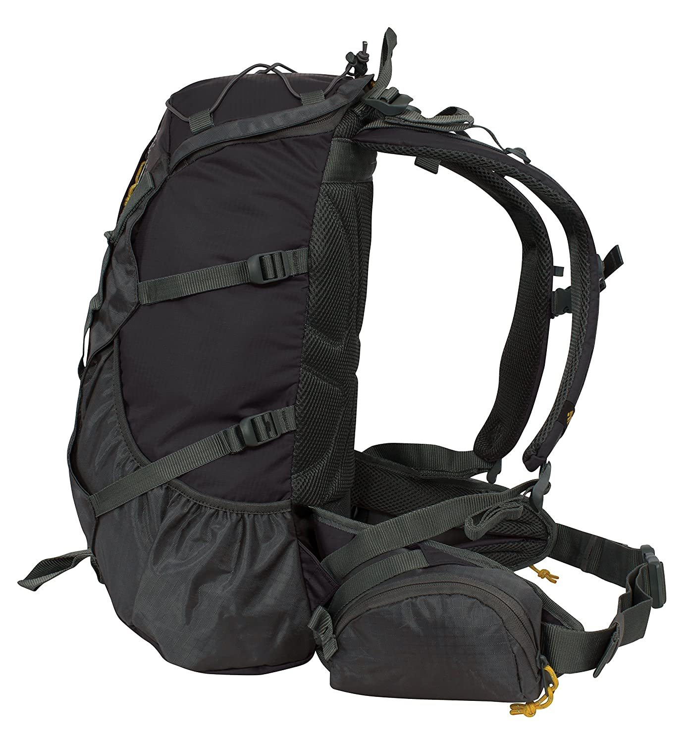 a3d4f5b3c185 Outdoor Products Skyline 8.0 Backpack- Fenix Toulouse Handball