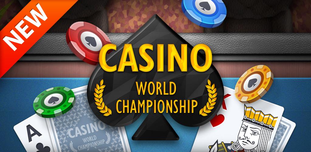 Championship casino hoyle casino games 2011 money cheat