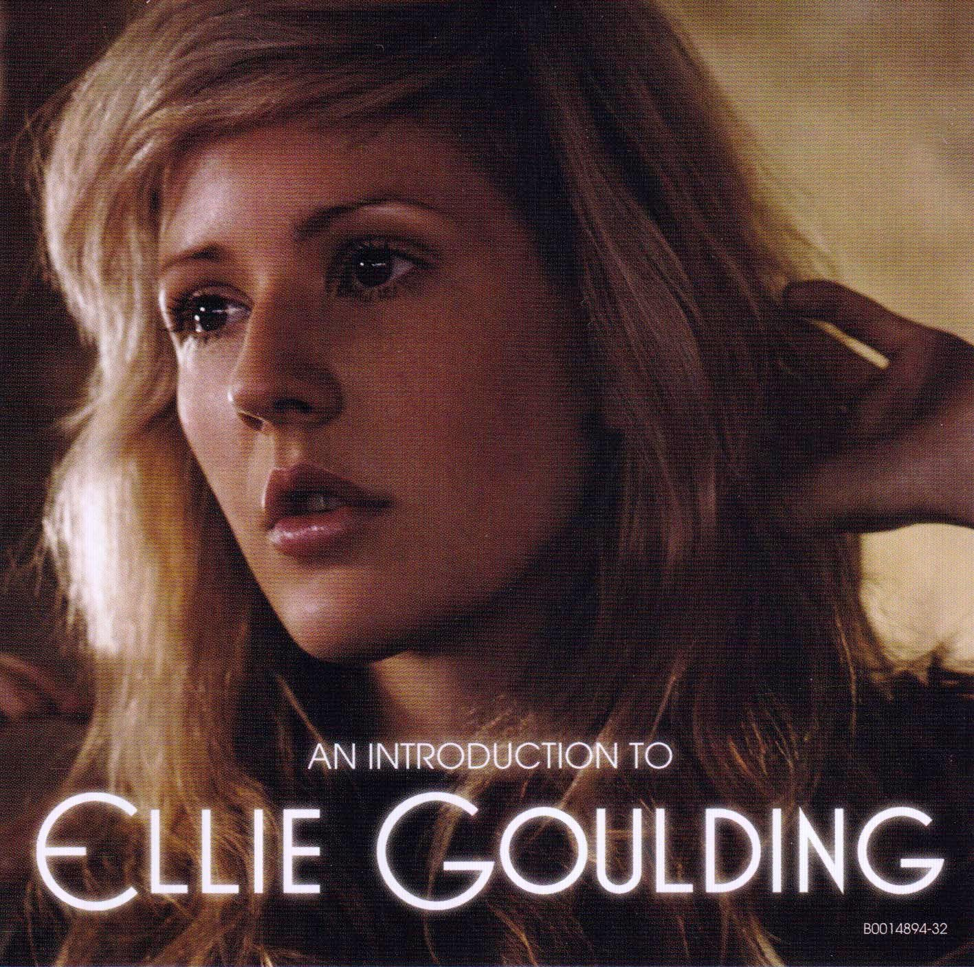 ellie goulding bright lights deluxe album download zip