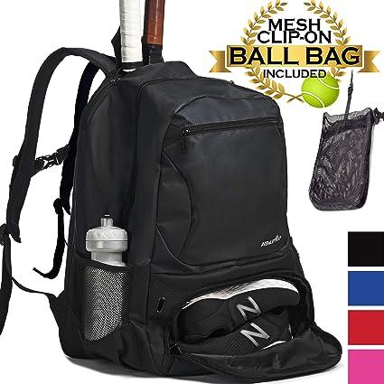 Premier Unisex Rucksack Gym Bag Back To School Backpack Bag