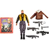 Wolfenstein II: The New Colossus - Collector's Edition PS4 [Import allemand]