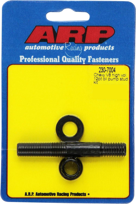 ARP 2307003 Oil Pump Stud Kit