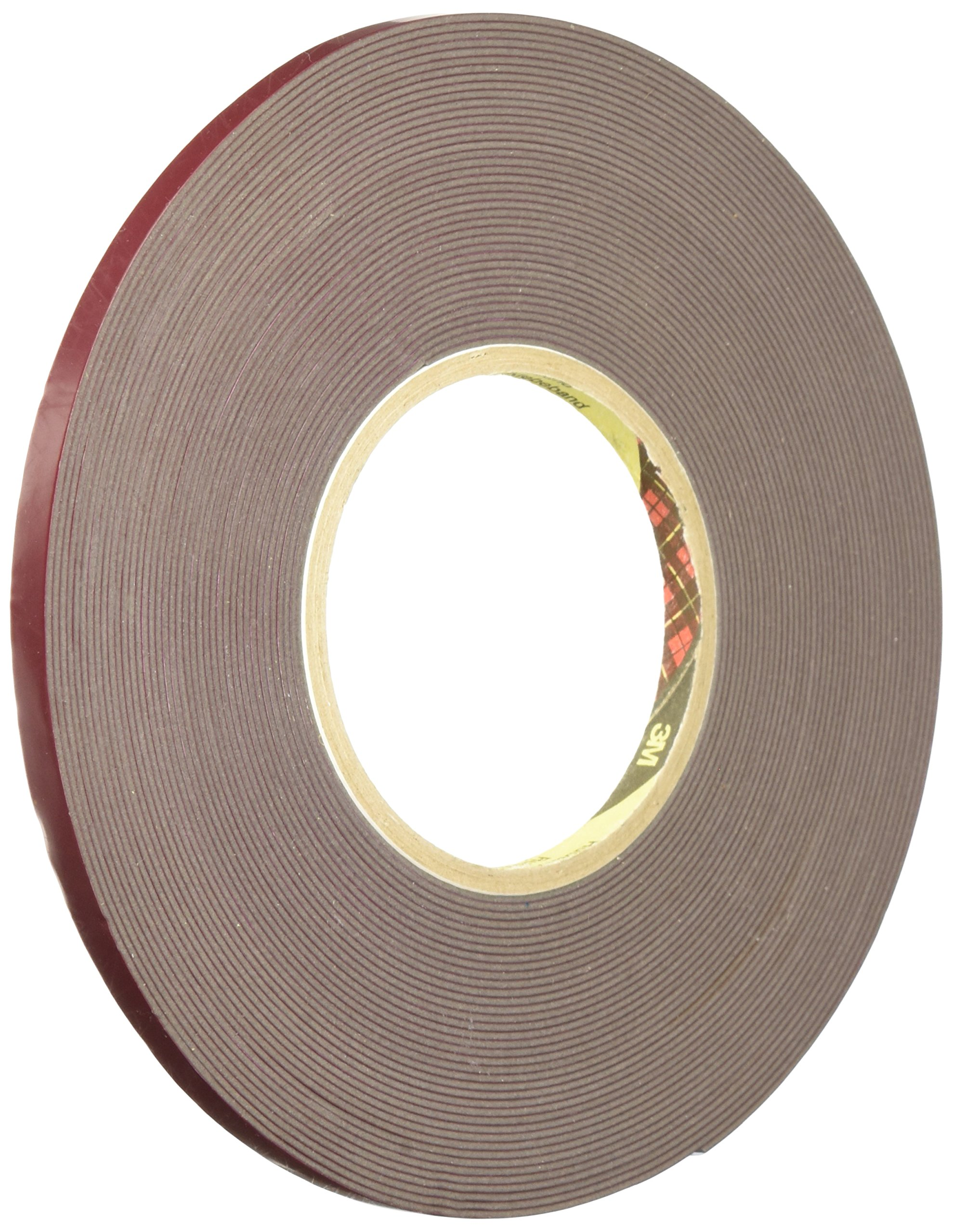 Genuine Audi 8R0067545A Adhesive Tape for Wheel Cover