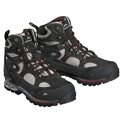 3ab9d308958b Kathmandu Bealey Women s NGX Hiking Boots - UK8  Amazon.co.uk  Shoes ...