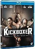 Kickboxer: L'héritage [Blu-ray]