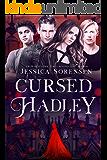 Cursed Hadley (lengthened) (Cursed Hadley Series Book 1)