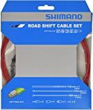 Shimano Spares Unisex's Y60198040 Bike Parts, Other, One Size