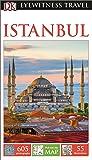 DK Eyewitness Istanbul (Travel Guide)