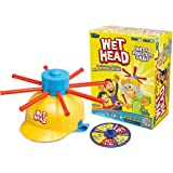 Zing ZG657 - Wet Head Water Roulette Game