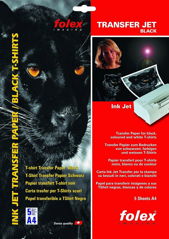 Folex 04250.000.50400 Transfer per Tessuti Epson