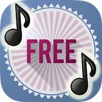 Free Ringtones 500+