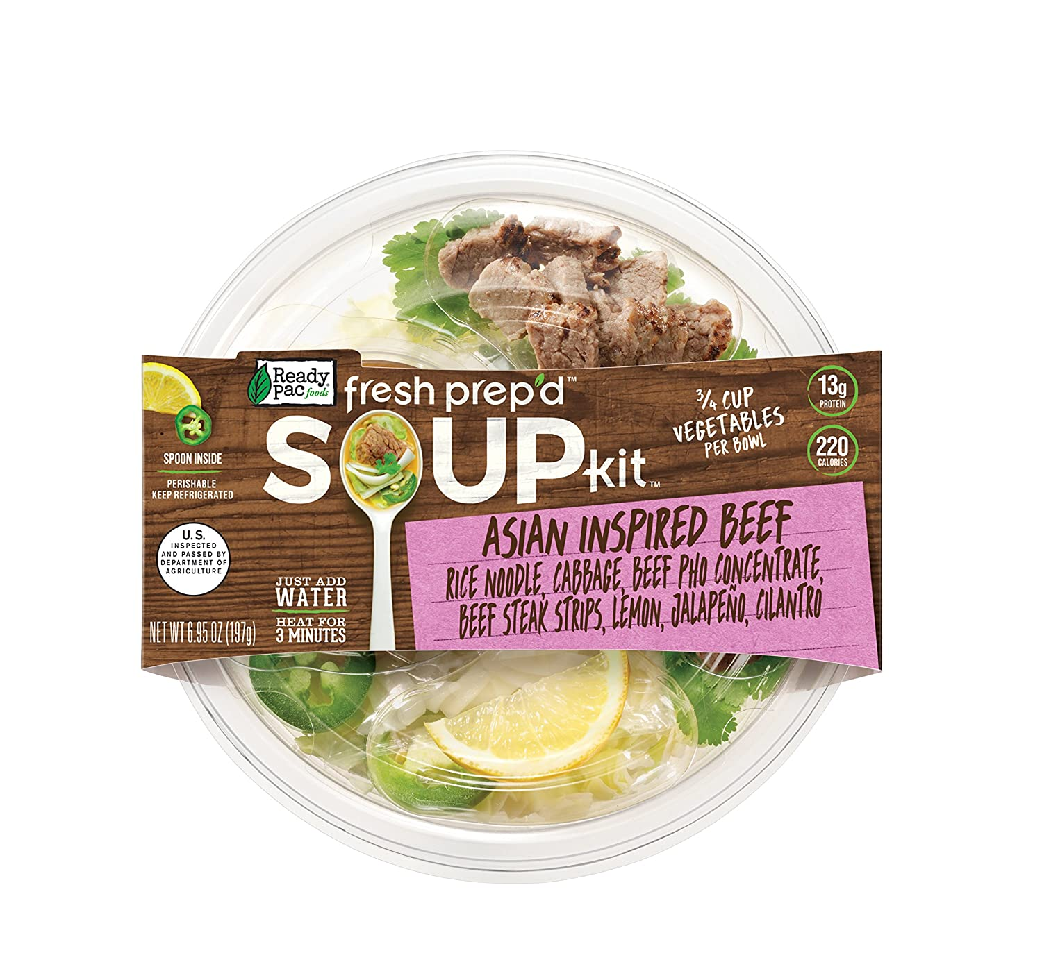 Calories In A Bowl Of Pho Beef Noodle Soup Vietnamese Beef Noodle