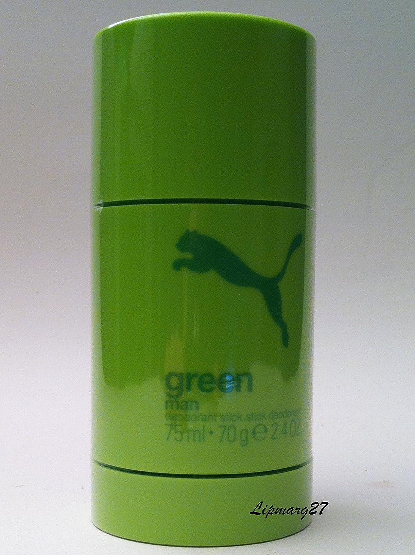 deodorant puma homme