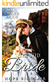 The Used Bride (Mail Order Adventures)