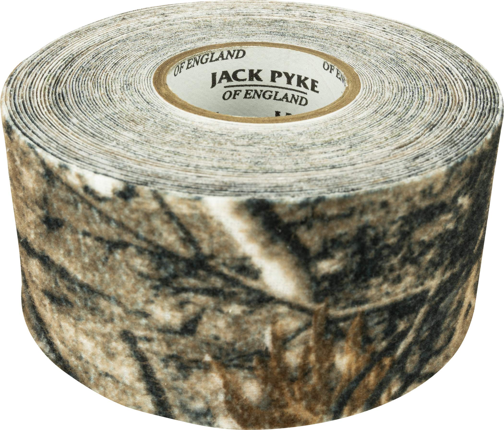 JACK PYKE Tough Tape