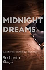 Midnight Dreams: An Anthology Kindle Edition