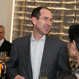 Paul D. Sonkin