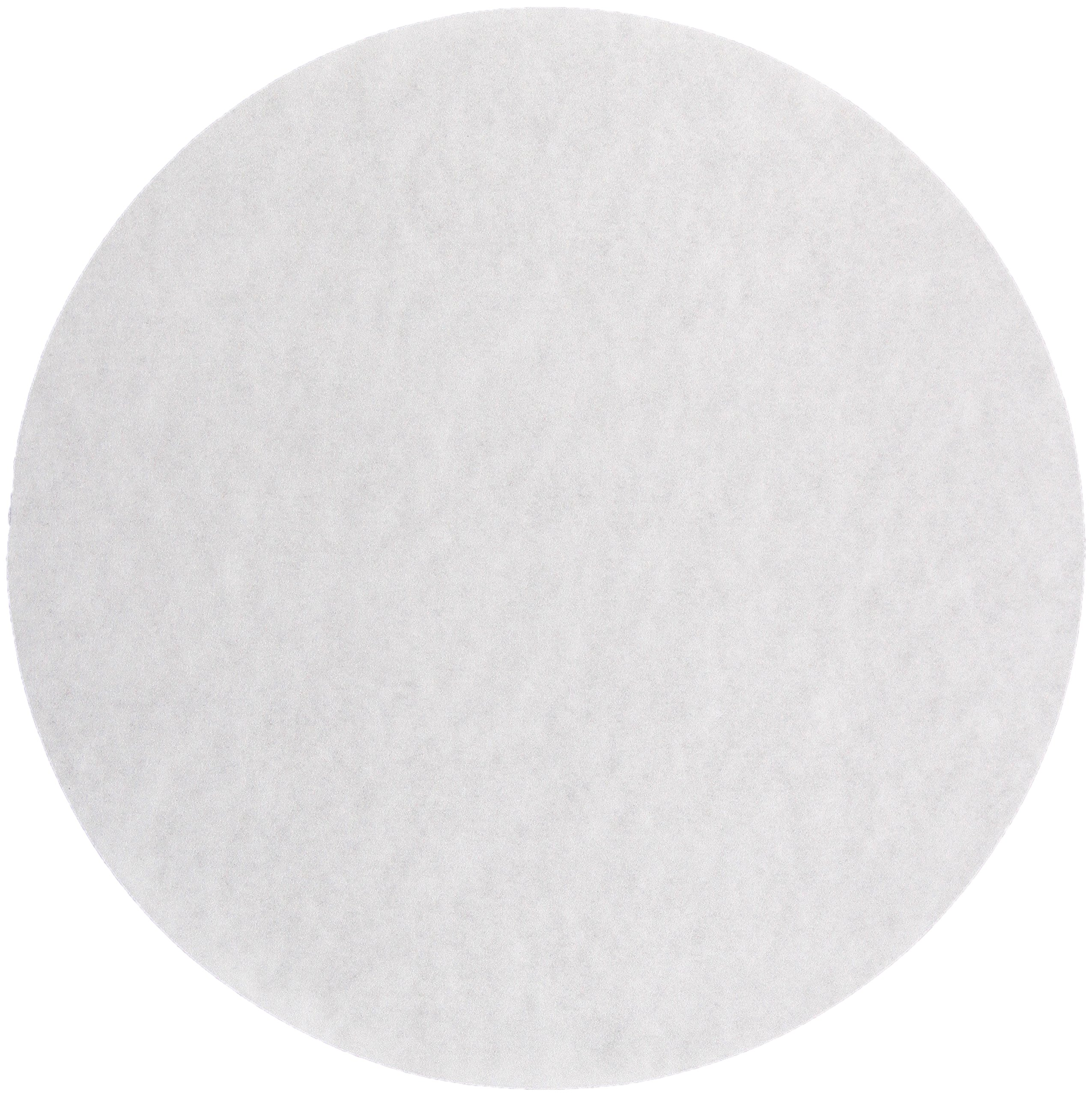 GE Whatman 10347530 Cellulose Qualitative Standard Filter Paper for Technical Use, Shark Skin Grade, Circle, 320mm Diameter (Pack of 100) by Whatman