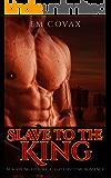 Slave to the King: Gay Vikings