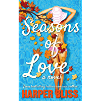 Seasons of Love (English Edition)
