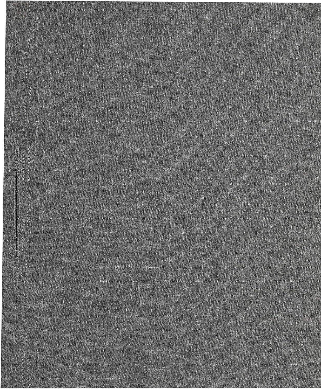 ECONG FLORAL Parrot Bird Funktionst/ücher Kopfbedeckungen Schal Schlauchschal Nahtlose Bandanas Speichelstein UV Outdoor Angeln Radfahren Camping Wandern