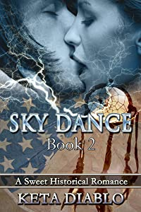 Sky Dance  (Sky Series Book 2)