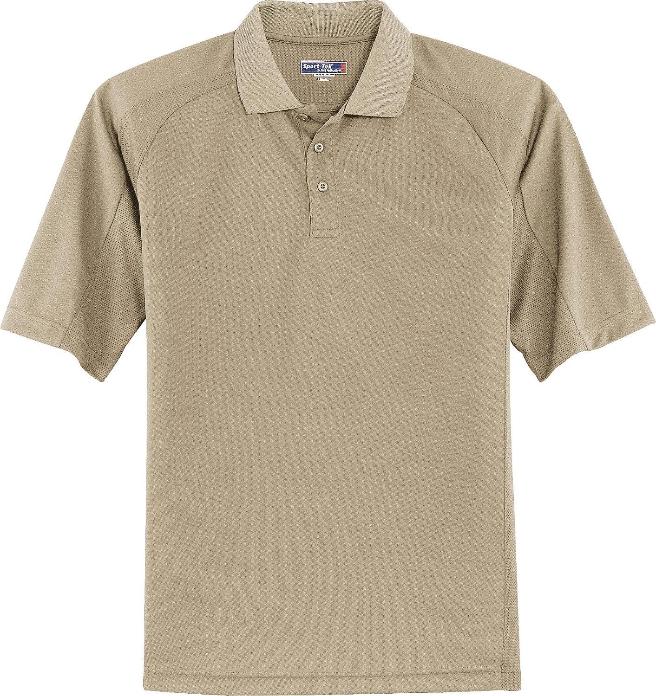 Gildan Ultra Blend - 56-Ounce Jersey Knit Sport Shirt 8800 -3XL / Red -3XL-