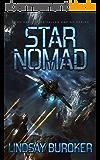 Star Nomad: Fallen Empire, Book 1 (English Edition)