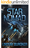 Star Nomad: Fallen Empire, Book 1