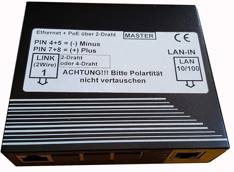 Fantastisch Bei Ampere 2 Draht Modem Ip Adresse Galerie ...