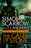 Pirata: The Gates of Stone: Part two of the Roman Pirata series