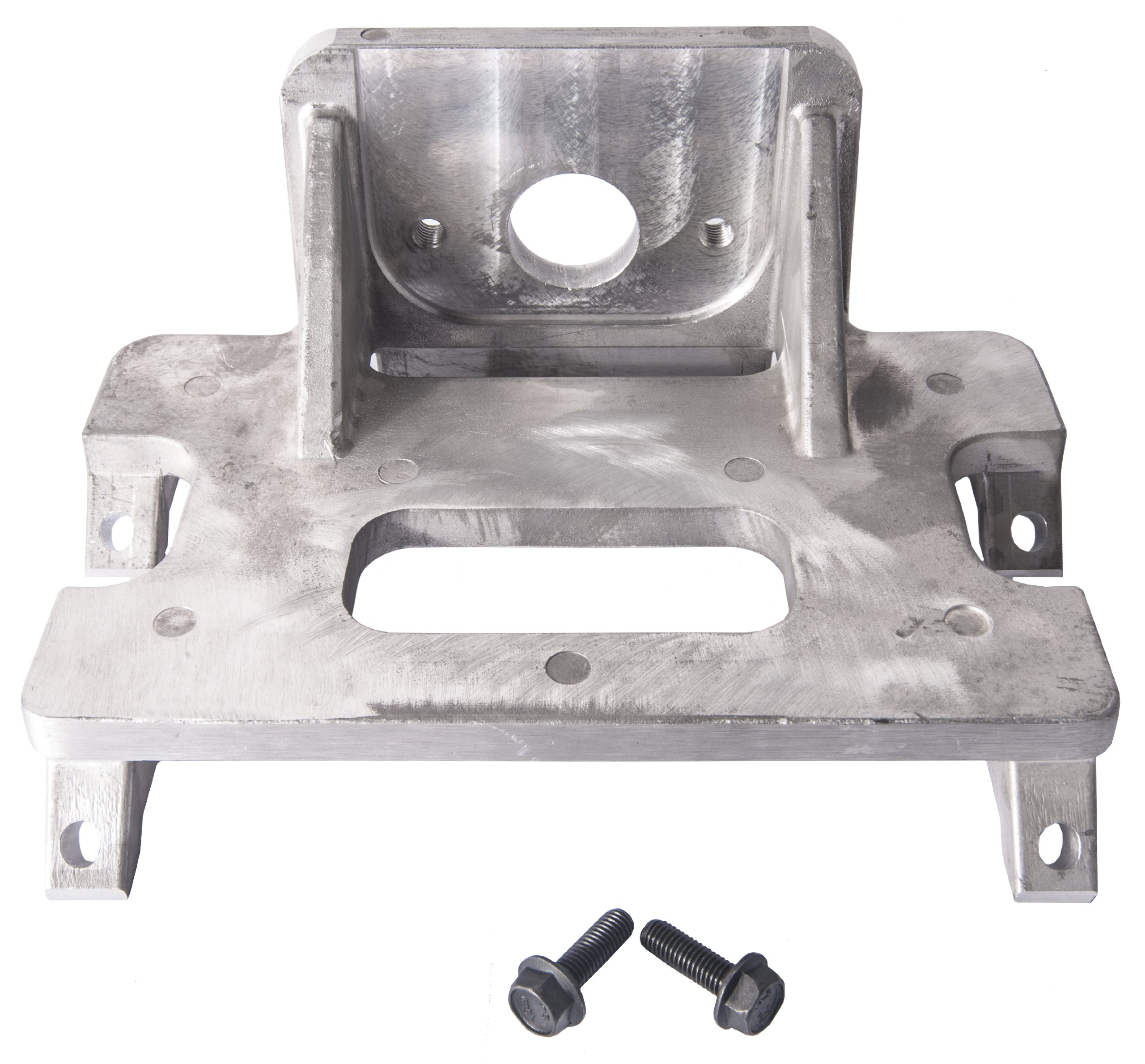 Sea-Doo IS Alignment Plate GTX /RXT /Wake Pro 529036197 2009 2010 2011 2012