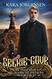 Selkie Cove (The Ingenious Mechanical Devices Book 5)