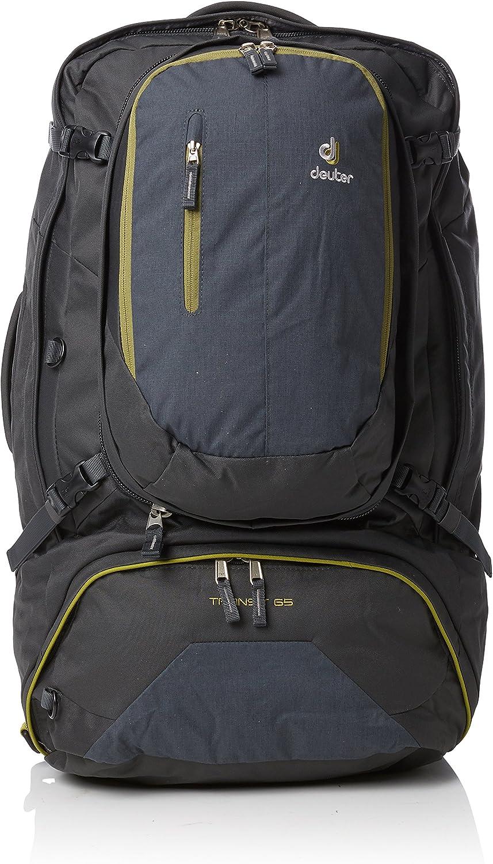 Deuter Transit 65 Travel Backpack