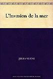 L'Invasion de la mer