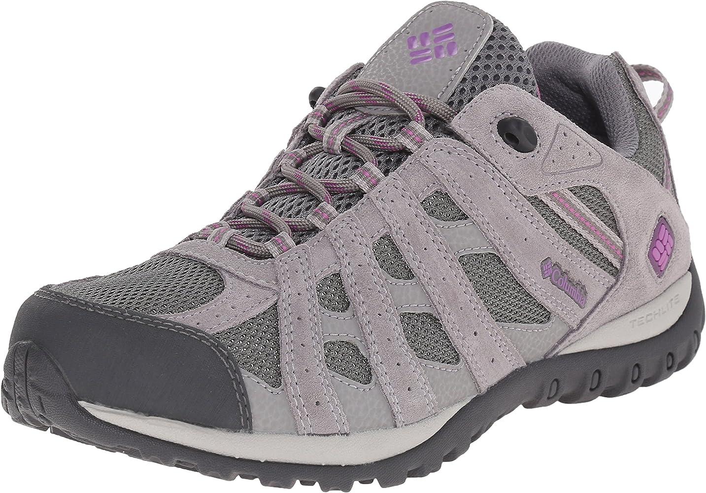 Redmond Waterproof Hiking Shoe