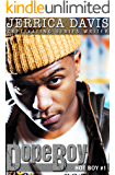 Dope Boy (Hot Boy Series Book 1)