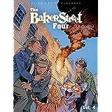 The Baker Street Four, Vol. 4 (4)