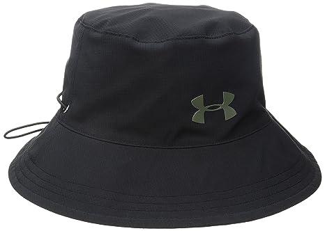 64388785492 Buy Under Armour Men s Switchback 2.0 Bucket Hat