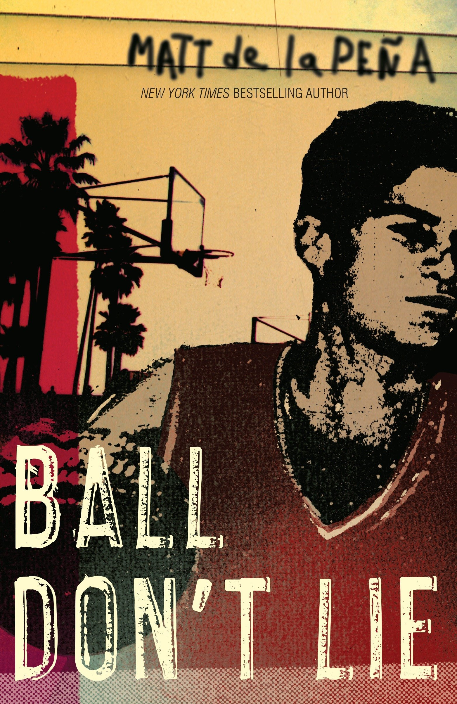 Ball Don't Lie ebook